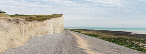 birling_gap_east_sussex_toxic_haze