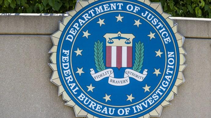data_encryption_fbi