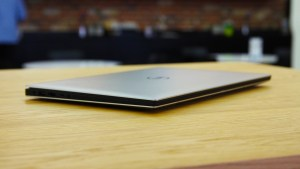dell-xps-15-review-8