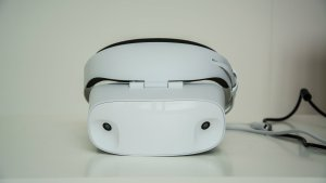dell_visor_review_-_3_1
