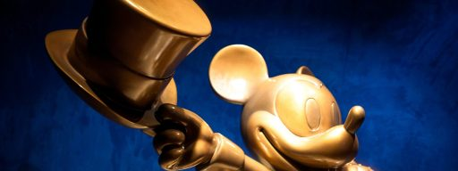 disney_apps_sued_for_coppa