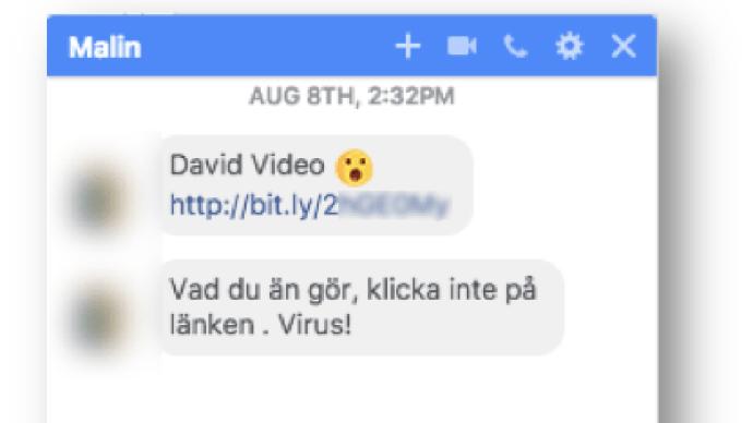 facebook_malware