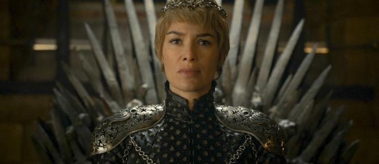 Four arrested for pirating Game of Thrones season 7