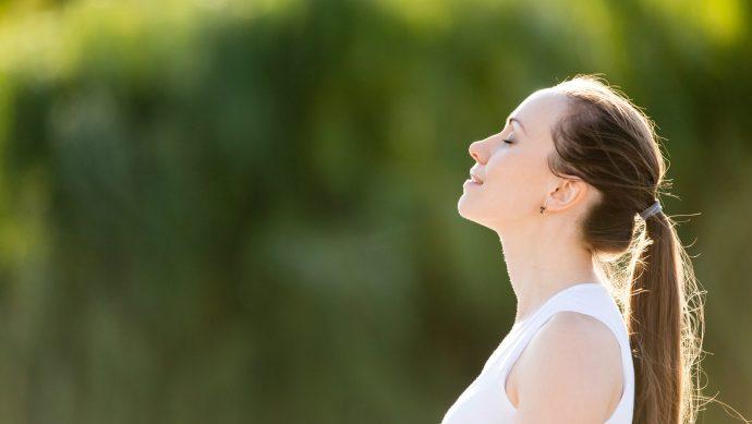 improving_mental_health