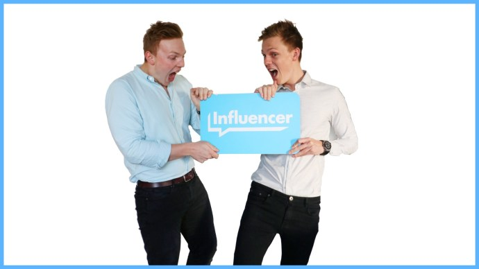 influencer_ben_jeffries_and_caspar_lee