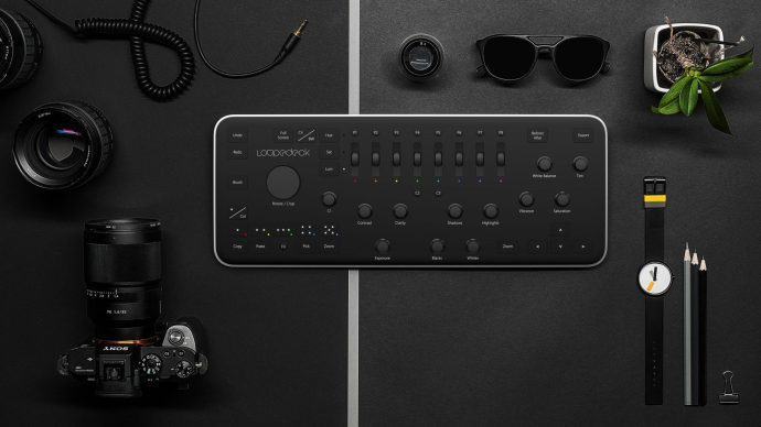 loupedeck_review