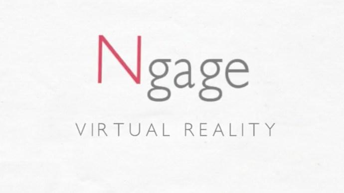 ngage_virtual_reality