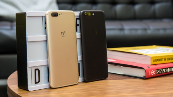 oneplus-5-soft-gold-9