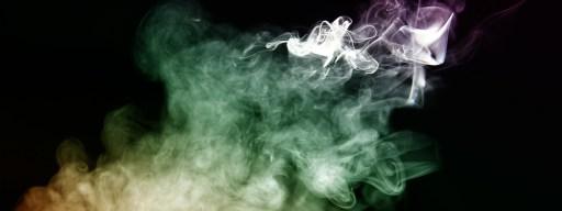 scent_