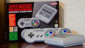 snes_nintendo_classic_mini_console_and_box_