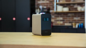sony-xperia-touch-8