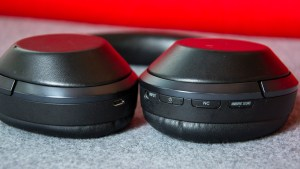sony_mdr-1000x_review_-_buttons_1