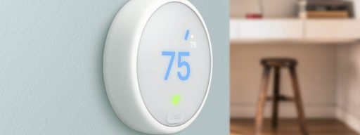 the_nest_thermostat_e_is_a_cheaper_way_to_warm_your_smarthome