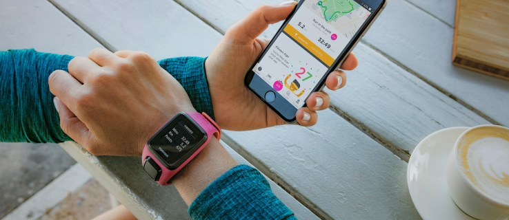 TomTom takes a leaf from Brain Training's book with Fitness Age