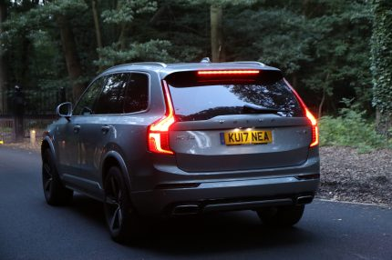 volvo_xc90_t8_r_design_2017_review_16