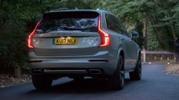 volvo_xc90_t8_r_design_2017_review_18