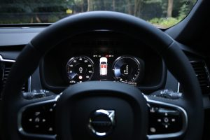 volvo_xc90_t8_r_design_2017_review_19