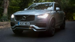 volvo_xc90_t8_r_design_2017_review_5