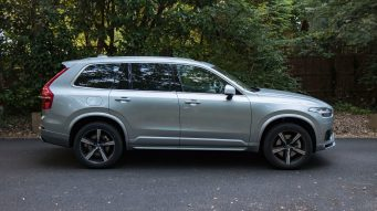 volvo_xc90_t8_r_design_2017_review_6