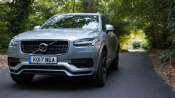 volvo_xc90_t8_r_design_2017_review_7