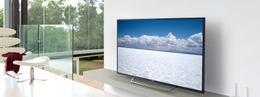 what_is_4k_-_sony_bravia