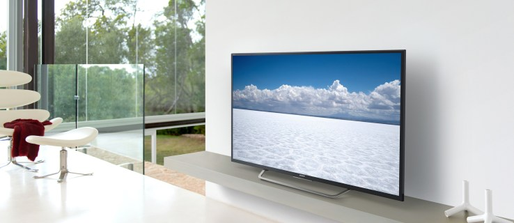 4K TV Technology Explained: What is 4K and Why Should You Care?