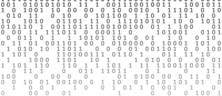 What is an algorithm? A closer look at the tech underpinning everything we do online