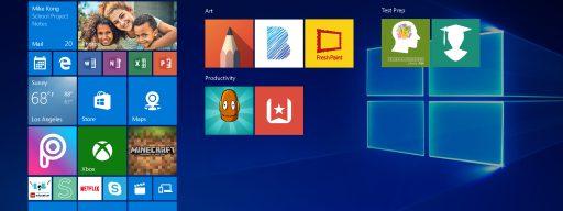 windows_10_s_option_2