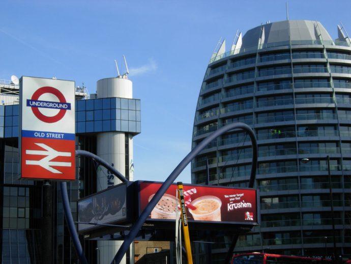 08-tech-city-london