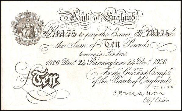 10-pound-note-white-1759
