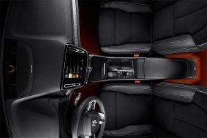 213052_new_volvo_xc40_interior