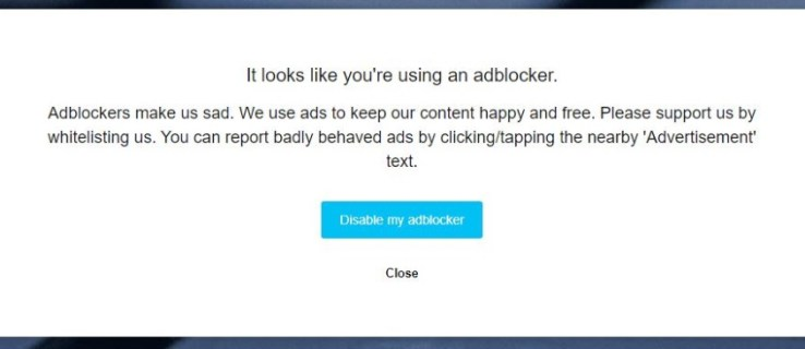 How To Bypass AdBlock Detection