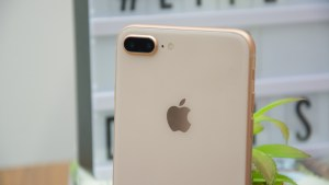 apple_iphone_8_plus_10