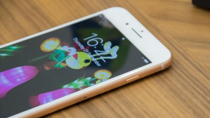 apple_iphone_8_plus_7