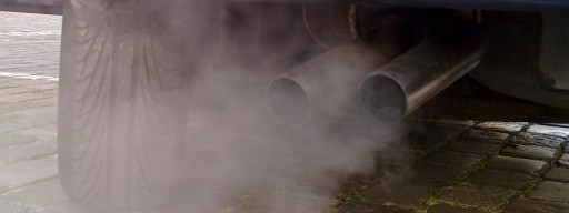 Diesel cars linked to premature deaths in UK