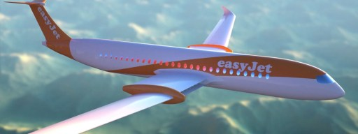 easyjet_all-electric_planes_