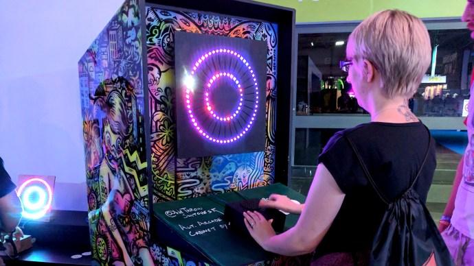egx_2017_games_-_rotoring