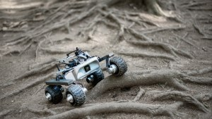 explore_your_own_planet_like_it_were_mars_with_the_turtle_rover_-_4