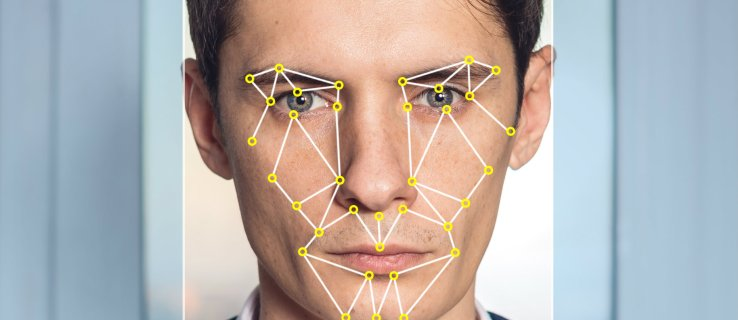 Facebook could be forced to pay out billions to users over the use of its facial recognition tech