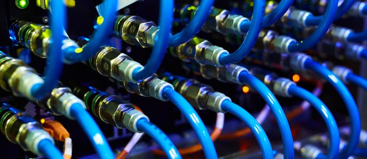 Access to high-speed broadband will soon be a legal right for everyone in the UK