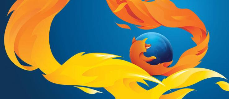 Firefox Quantum ditches Yahoo as its default search engine two years early in favour of Google