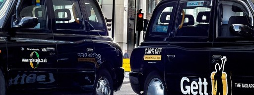 gett-radio-taxis-black-cabs-2-1024x682