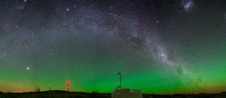 Cosmic rays pummelling into Earth travel huge distances from alien galaxies