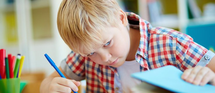 Highly praised children are more inclined to cheat