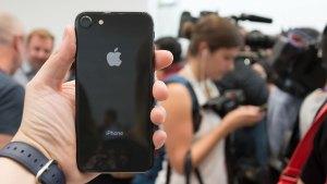 iphone_8_iphone_8_plus_iphone_x_pre_order_uk_13