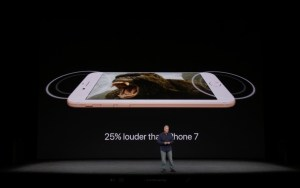 iphone_8_release_date_and_specs_revealed_-_3