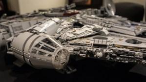 lego-millennium-falcon-ucs-2017-2