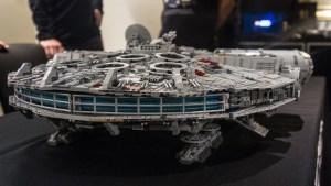 lego-millennium-falcon-ucs-2017
