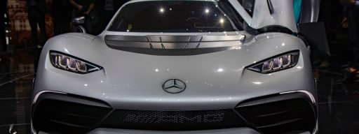 mercedes_project_one_main