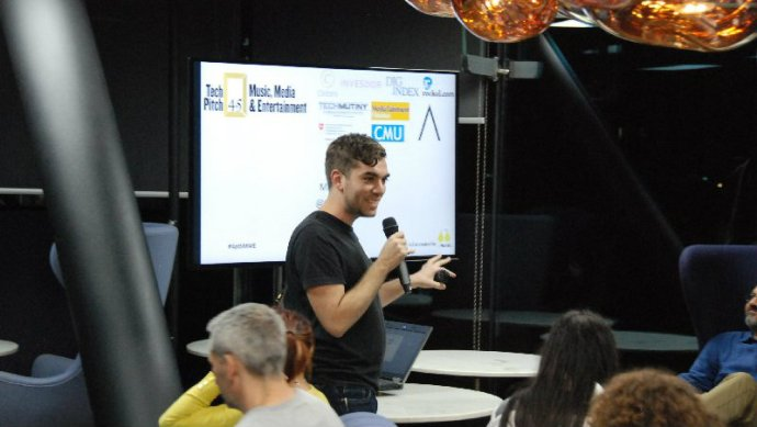 music_media_and_entertainment_startups_battle_it_out_at_techpitch_1